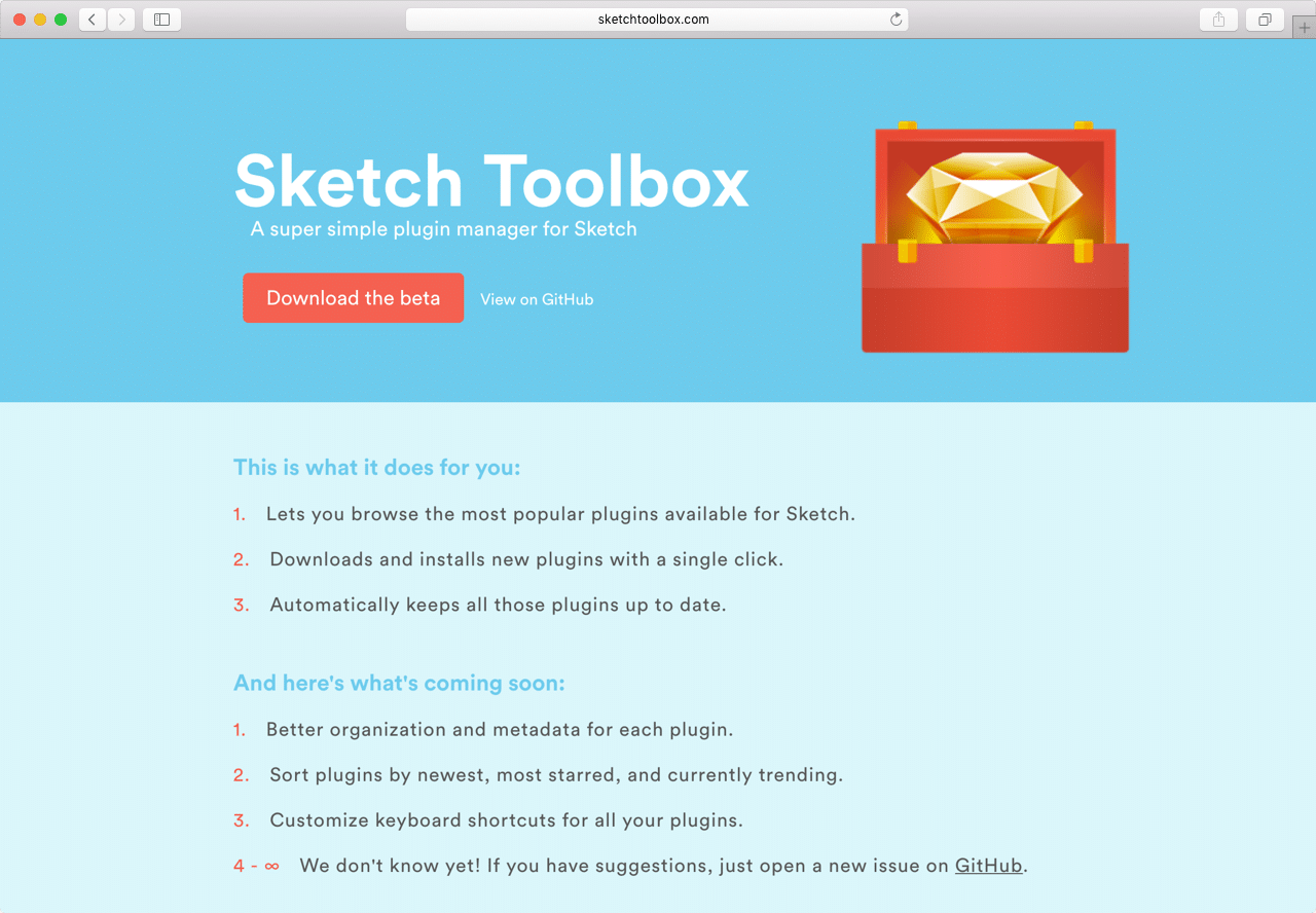 14 Top Sketch Plugins We Recommend Using | Applikey