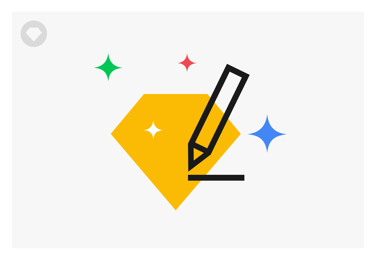 AutoDraw for Sketch | The Sketch App Hub